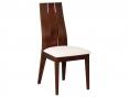 CB-02 - jídelní židle