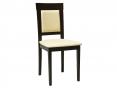 CB-60 - jídelní židle