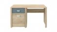 YOOP PC stůl - psací stůl
