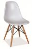ENZO - jídelní židle