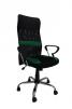 STEFANIE - kancelářská židle