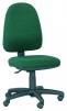 8CP - kancelářská židle