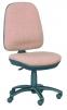 17CP - kancelářská židle
