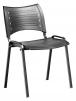 13 - přístavná židle