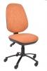 17ASY UPD - kancelářská židle