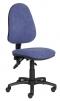 LISA ASY - kancelářská židle