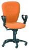84 - kancelářská židle