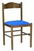 PISA - jídelní židle