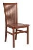 ANGELO 1D - jídelní židle