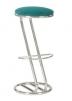 ZEUS L - barová židle