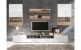 BELINDA - obývací stěna