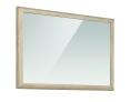 CLEO C1 - zrcadlo