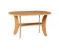 OLIWIA - konferenční stůl