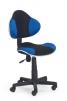 FLASH - dětská židle
