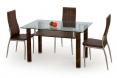GAVIN - jídelní stůl