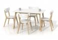 LORRITA - jídelní stůl