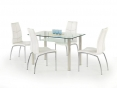 OLIVIER - jídelní stůl