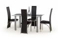 TALON - jídelní stůl