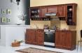 KARINA RAMIAK - kuchyňská linka 260cm