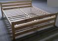 LENA SENIOR * -  postel 160x200cm